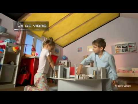 placo saint gobain youtube. Black Bedroom Furniture Sets. Home Design Ideas