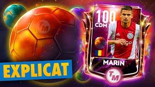 PRE-SEASON - Ultimul Eveniment din FIFA Mobile 19