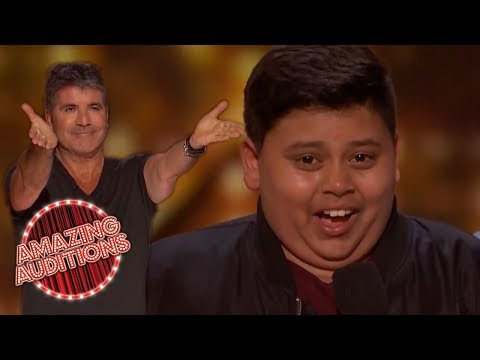golden-buzzers-from-america's-got-talent-and-britain's-got-talent-2019-|-amazing-auditions