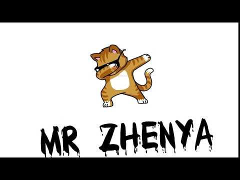 интро Mr Zhenya