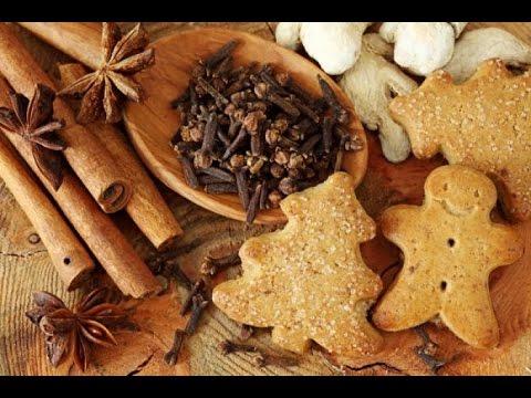 Орехи с медом : полезные свойства и рецепты приготовления