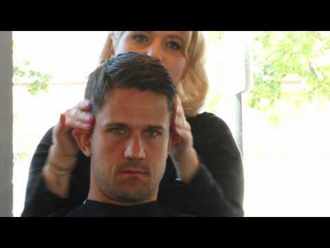 retro-low-fade-men's-haircut-part-2
