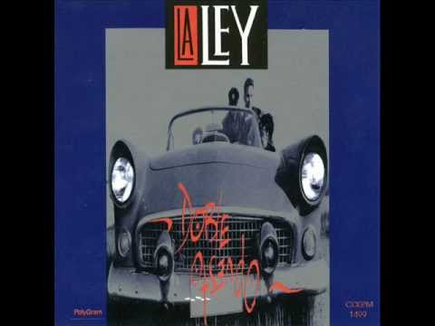 La Ley  Doble Opuesto Album Completo Full CD