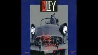 La Ley - Doble Opuesto Album Completo Full CD