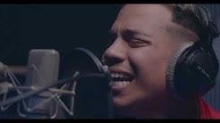 You Salsa - Sentir ft. Marcos Llunas (Video Oficial)