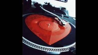 Play Beat Of My Heart (Redroche Remix)