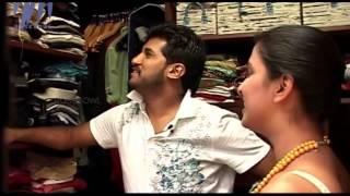 Fashion Gyan unveils Vijay Yesudas