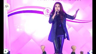 Zorinzuali Khiangte -  A Rem tawh Lo   Live ! HD