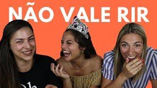 BATALHA DE PIADAS SECAS C/ Rita Serrano e Joana Sequeira   Inês Faria