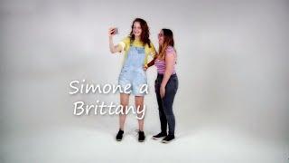 #Fi - Britany a Simone