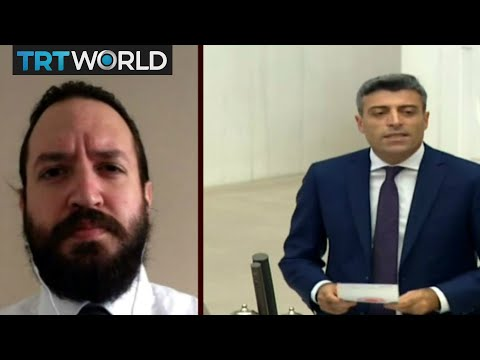 turkey's-border-operations:-interview-with-can-kasapoglu
