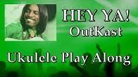 Ukulaliens - Ukulele Club - YouTube
