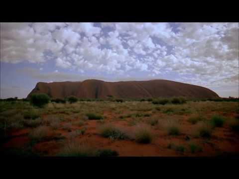 IMAX-Doku-Australia-German