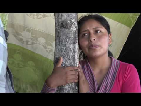 The dark business of human trafficking threatens young women in Peru from YouTube · Duration:  11 minutes 24 seconds