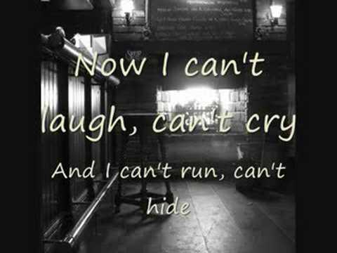 Sugarland-Keep You Lyrics
