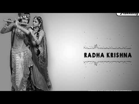 """VIJAY TV"" | Radha Krishna Flute Ringtone . PremMarley"