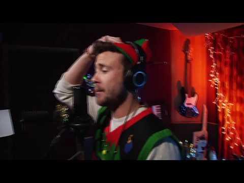 2017 Studio City Sound Christmas Special