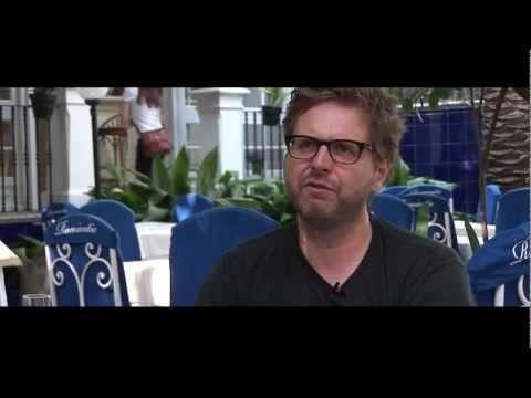 &me---interview-with-director-norbert-ter-hall---part-1