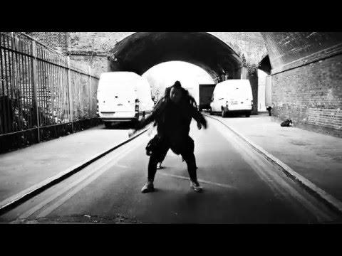 Calvin Harris - How Deep Is Your Love. (GB13 Bugaboo Remix)
