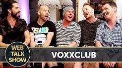 """voXXclub: """"Schlager ist nicht mehr engstirnig!"""""""