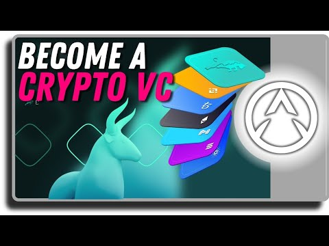 Get Into Crypto Private Sales IDOs on ETH, BSC, Polygon Matic, Solana, Cardano