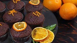 hipertenzija ir apelsinai