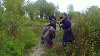 Як українці у росіян війну виграли. Конотопська битва.