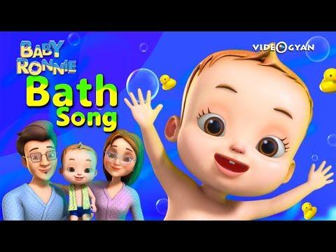 the-bath-song-|-baby-ronnie-|-nursery-rhymes-&-kids-songs-|-videogyan-3d-rhymes-|-cartoon-animation