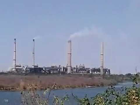 Thermal Power Plant Kota