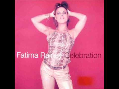 Fatima Rainey   Circles