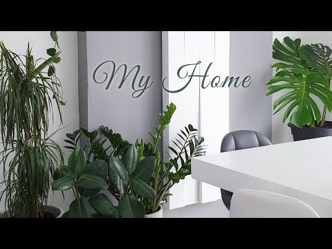 HOME DECORATION INSPIRATION | _MILASMAMA