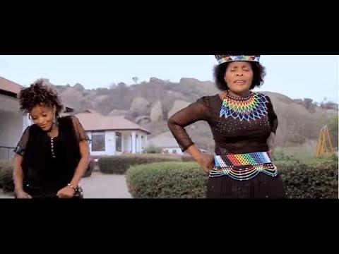 Download Oliva Wema X Rose Muhando -  Moto ni Ule Ule (Official Hd Video)