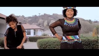Oliva Wema X Rose Muhando -  Moto ni Ule Ule (Official Hd Video)