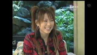 保田圭×田中れいな 保田圭 検索動画 28