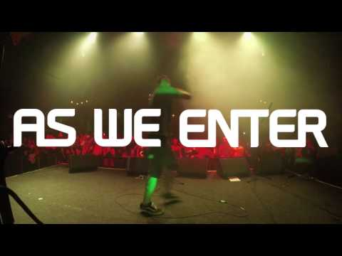 SKG's Dub Alliance   As We Enter Anniversary 2016   4K (Ultra HD)