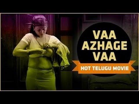 Download Vaa Azhage Vaa - Superhit Tamil Full Length Movie