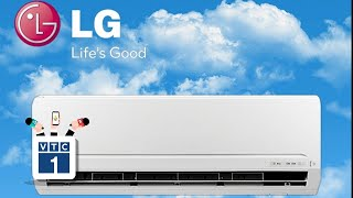 LG và tham vọng lớn tại thị trường Việt Nam