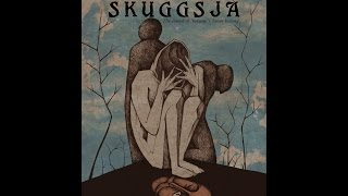 Skuggsjá performed live at Roadburn 2015