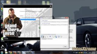 How to Download & Install [Grand theft Auto IV] For PC Full Version