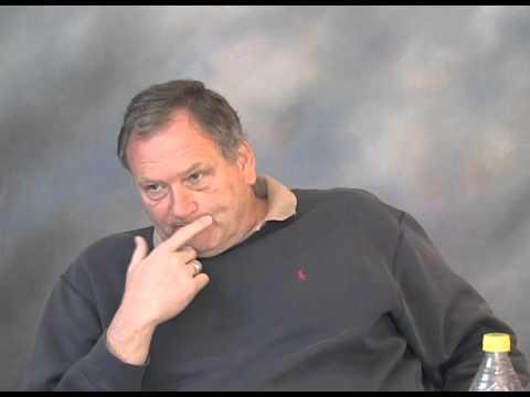 Kemah Tx Ex Mayor Matthew Wiggins 1 Youtube