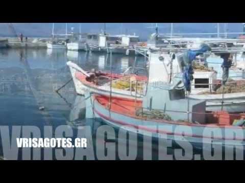 VRISAGOTES.GR | BLOG | LESVOS MYTILINI | 3