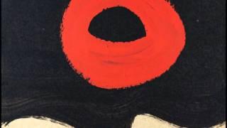 Luciano Berio - Coro, XXX-XXXI