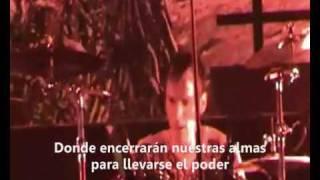 Avantasia Avantasia Subtitulado en Español Resimi
