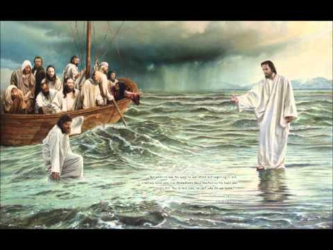 Jesus, Oh What a Wonderful Child - Mariah Carey (With amazing pictures) - YouTube