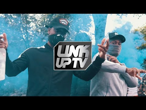 #S39 1S-S1 - Listen [Music Video] @s1or1s