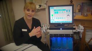 Introduction to HydraFacial MD in San Diego Thumbnail