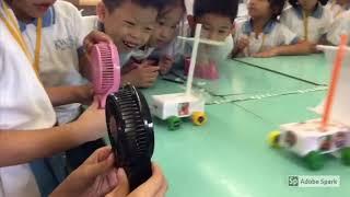Publication Date: 2018-10-09 | Video Title: 基慧小學馬灣35週年(簡短版)