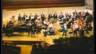 Dingo - Kulkuri ja kaunotar Live 1993