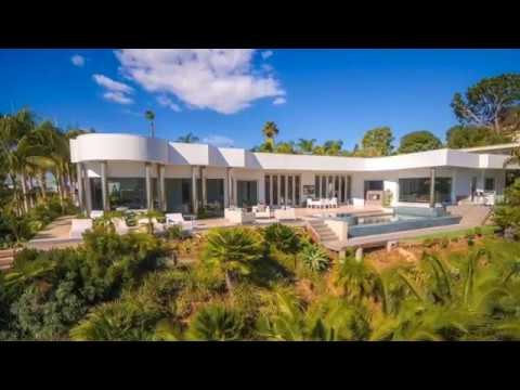 440 MARTIN LN, BEVERLY HILLS, CA 90210 House For Sale