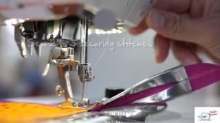 Vous aimeriez plus de détail sur cet accessoire. Retrouvez le en cliquant sur le lien ci-dessous http://www.stecker.be/AccessoiresDetail.aspx?s_id=S60032& ...